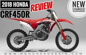 2018 honda 400x. fine honda 2018 honda atv models  reviews u0026 news pictures videos  more on  flipboard to honda 400x