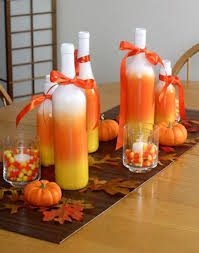 Small Picture 40 Easy to Make DIY Halloween Decor Ideas DIY Crafts
