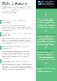 Best Resume Templates 2015 Best Resume Format Examples 2015 Free Resumes Tips Zasvobodu