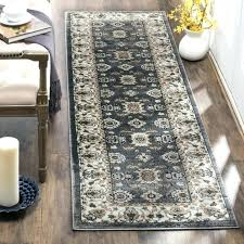 waterproof area rugs waterproof area rug area rugs area rug distressed hardwood area area rug rug waterproof area rugs