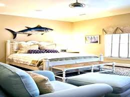 nautical bedroom decor for sale.  For Nautical Bedroom Furniture Decor For Sale  Image Of Inside Nautical Bedroom Decor For Sale R