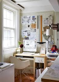 office workspace design. Office Workspace Design G