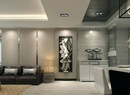 new living room hanging lights for living room ceiling lights modern 54 false ceiling lights for
