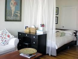 studio living room furniture. bedroom living room combo studio furniture