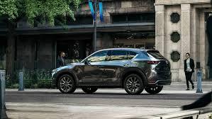 Mazda Cx 5 Trim Comparison Chart 2019 Mazda Cx 5 Tfl Expert Buyers Guide Should I Really