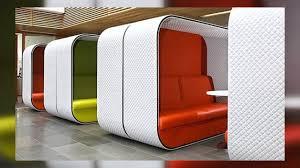 Furniture Stores North Hills Pittsburgh Best Home Design