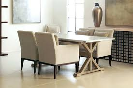wood office tables confortable remodel. Luxury Leather Chairs For Popular Luxurious Armchair Design Modern Comfortable Furniture Best . Wood Office Tables Confortable Remodel E
