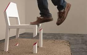 amazing furniture designs. Amazing Furniture Designs I