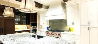 how to clean quartz countertop how to clean quartz cleaning quartz remarkable lovely in wall ideas how to clean quartz countertop