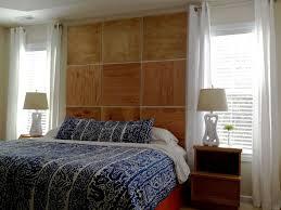 Making Bedroom Furniture Make Modern Headboard Headboard Designs