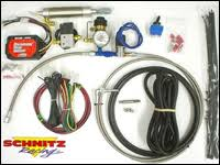 nitrous systems wet dry and purge nitrous system from tiger racing purge system nitrous kit · air nitrous kits · air shifter kits