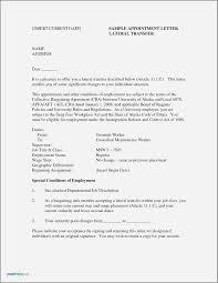 High School Teacher Resume Examples 2016 Unique Good Resume Examples