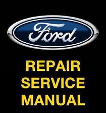 ford edge repair manual ford edge 2006 2007 2008 2009 2010 service repair manual