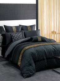 Super King Quilt Covers   The Happy Endings & quilts. cushions. bed covers Adamdwight.com