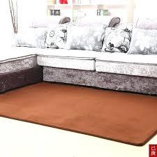 how to wash large area rugs fashion modern soft c velvet non slip easy clean floor