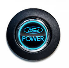 2018 ford kuga south africa. unique 2018 break ford power keyless inside 2018 ford kuga south africa f