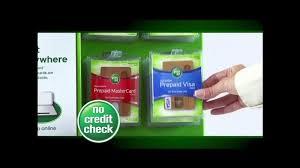 rabobank debit card activation