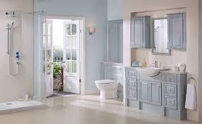 bathroom design nj. Bathroom Design \u0026 Supply Nj R