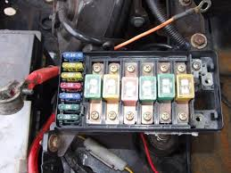 mgf fuse box car wiring diagram download tinyuniverse co How To Remove Fuse From Fuse Box mgf & mg tf owners forum how to remove the front subframe mgf fuse box the cable comes into the box from underneath unscrew the connection how to remove fuses from fuse box