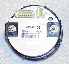 2002 polaris sportsman 500 wiring diagram th polaris wiring polaris watercraft wiring diagram diagrams and schematics