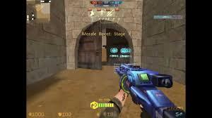 Download Counter Strike Ultimate V2 ...