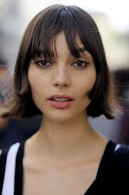 The Bob Hairstyle bob hairstyles hair trends & ideas from celebrities glamour uk 1097 by stevesalt.us