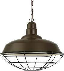 cage pendant lighting. Eden Black Industrial Cage Pendant Light Lighting T
