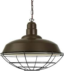 eden black industrial cage pendant light image 9 previous next to enlarge