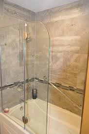 Bathroom Remodeling Illinois Cool Decorating
