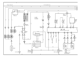 tundra trailer wiring diagram wiring diagrams schematics 2010 Tundra Trailer Wiring Diagram at 2004 Toyota Tundra Trailer Wiring Diagram