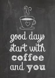 cute coffee quotes.  Cute Cute Coffee Love Quotes On C