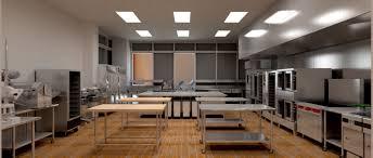 Ergonomic Kitchen Design Ergonomic Industrial Kitchen Design Trend Home Design And Decor