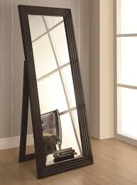 Stand Alone Mirror Bedroom Stand Alone Mirror Bedroom Stand Alone Mirror Bedroom