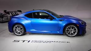 2018 subaru price. plain subaru 2018 subaru brz turbo side and subaru price