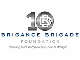 brigance brigade foundation awarded 5 000 grant from the million dollar roundtable foundation