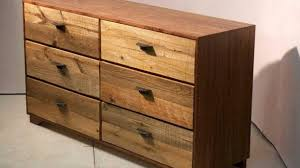bedroom furniture pulls. Last Chance Bedroom Furniture Pulls And Handles Enchanting Including Perfect E