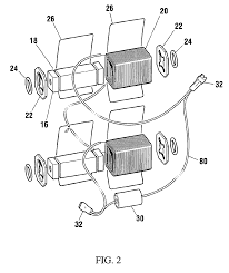 Tattoo machine wiring diagram patent us6282987 withoo on us8228666 tattoo machine wiring diagram wiring diagram for electric substation wiring diagram for 3