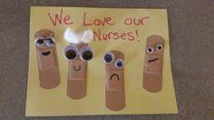top 10 fun and affordable nurses week celebration ideas nursebuff nursesweek nurses ideas