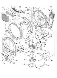 wiring diagram kenmore dryer wiring diagram sears kenmore dryer wiring diagram wire floor heating schematic