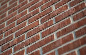 masonry brick waterproofing how to