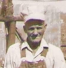 Charles Edgar Richards (1895-1969) - Find A Grave Memorial