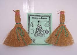 「cinnamon broom」の画像検索結果