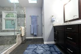 bathroom and kitchen remodeling companies large size of and bathroom remodeling bathroom remodel inexpensive bathroom