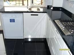 high gloss kitchen floor tiles high gloss black floor tiles high gloss cream kitchen floor tiles