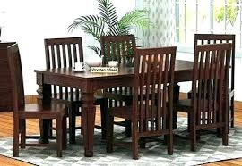 dining table set 6 sets for dinner ikea round dining table for 6 person room tables dinner set ikea