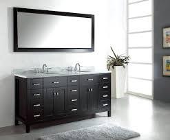 black bathroom vanity with sink this picture here 60 inch bathroom vanity single sink black