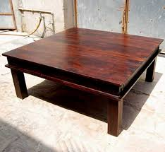 oversized coffee tables for charming furniture brilliant oversized square coffee tables design ideas