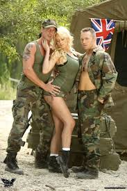 Stormy Daniels Busty Military Girl Nude Celebs Glamour Models Pictures And Gifs