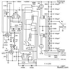 trane furnace wiring diagram images ray generator circuit diagram wiring diagram schematic