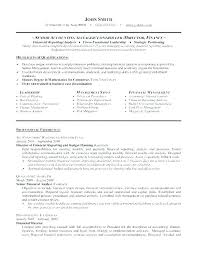 Accounting Manager Resume Examples Interesting Accounting Manager Resume Sales And Accounting Manager Accounts